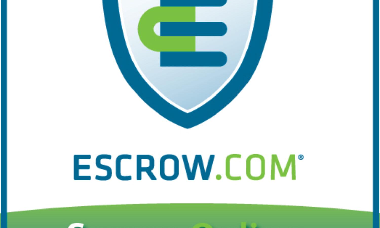 escrow_125x125