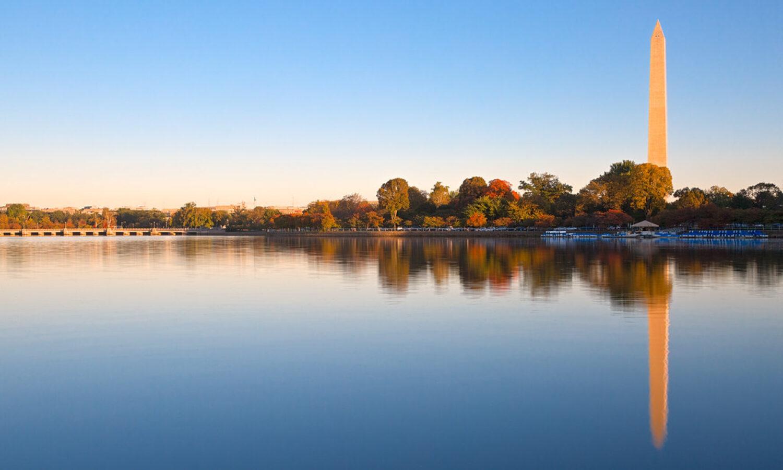 washington-autumn