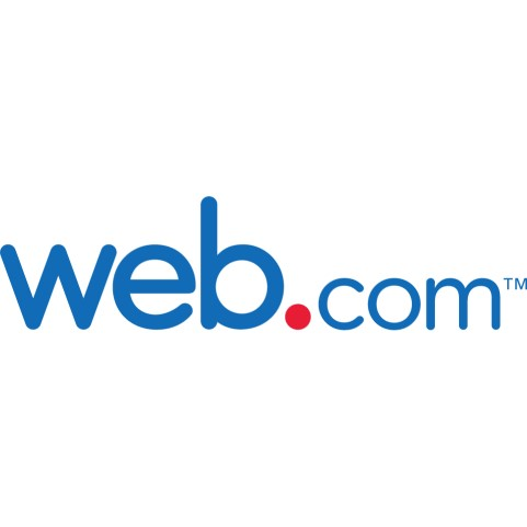 web-com-logo-big
