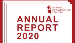Annual Report - cover1