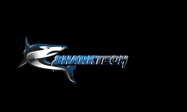 Sharklogo clear (1)