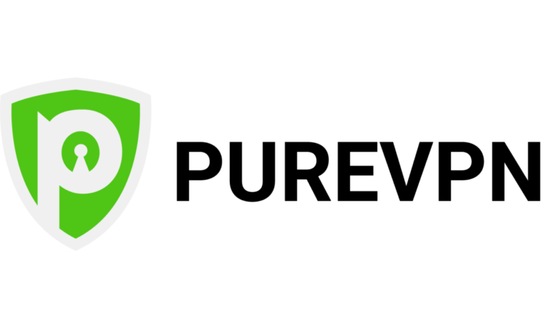 purevpn-logo-flat-1